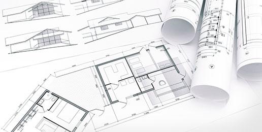 CAD Pläne kopieren und scannen