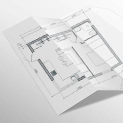 Plakat & CAD Plot