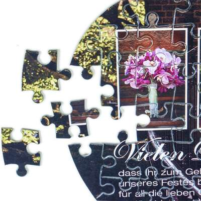 GA-puzzle_1