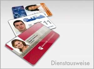 Dienstausweise_Plastikkarte_bedrucken