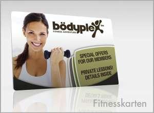 Fitnesskarten_Plastikkarte_bedrucken