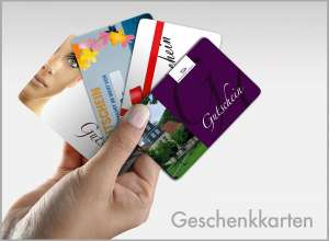 Geschenkkarten_Plastikkarte_bedrucken