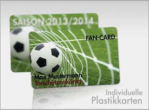 Individuelle_Plastikkarten_Plastikkarte_bedrucken
