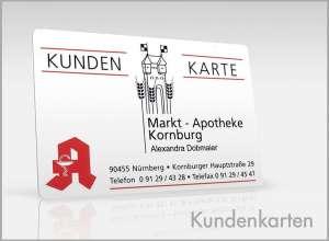 Kundenkarten_Plastikkarte_bedrucken