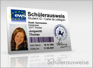 Schuelerausweise_Plastikkarte_bedrucken