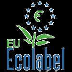 ecolabel 300x300 1