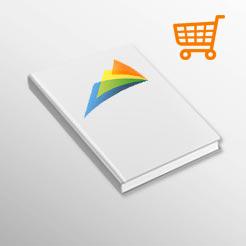 icon_hardcover-standard