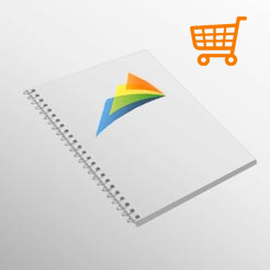 icon_ringbuch-Spiralbindung